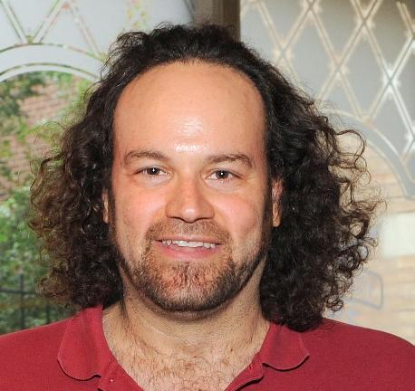 AMSI-SSA Lecturer