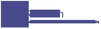 AMSI Research logo