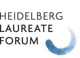 AMSI/AustMS Heidelberg Laureate Forum Travel Fund