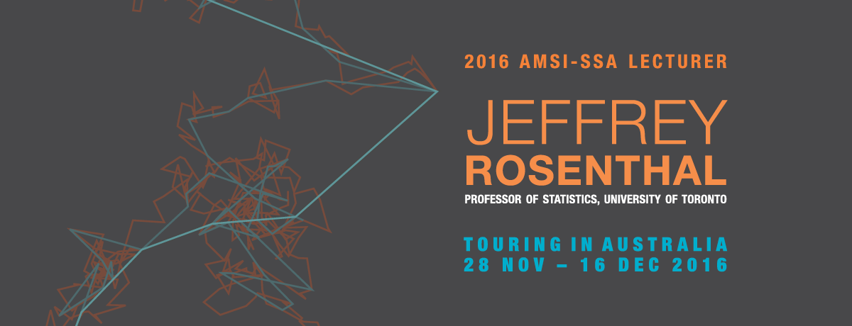 AMSI_SSA_Lecturer_slider1