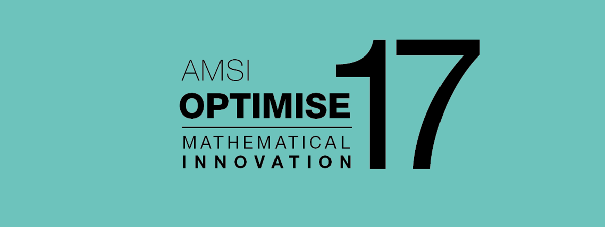 amsi-optimise-main