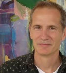 AMSI-ANZIAM Lecturer 2015 -Professor Michael Shelley