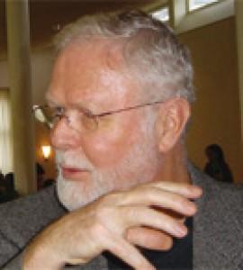 AMSI-ANZIAM Lecturer 2006 – Professor John E. Dennis Jr