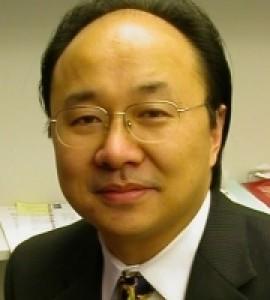 AMSI-SSAI Lecturer 2007 – Professor Xiao-Li Meng