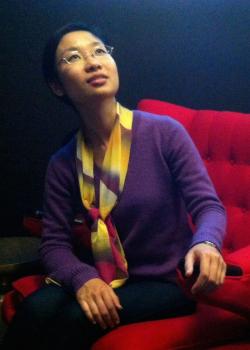 Tian Sang