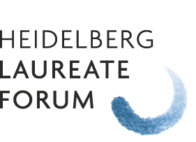 AMSI/AustMS Heidelberg Laureate Forum Travel Fund