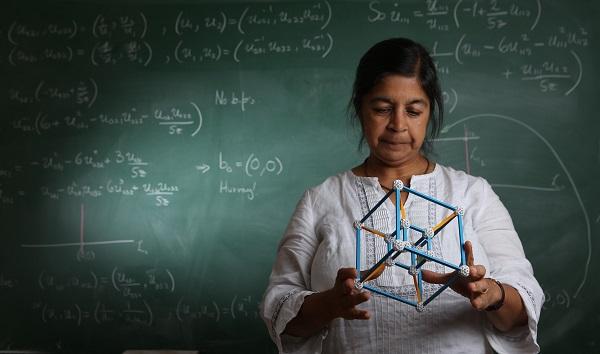 Nalini-Joshi-Photo-credit-Ted-Seeley