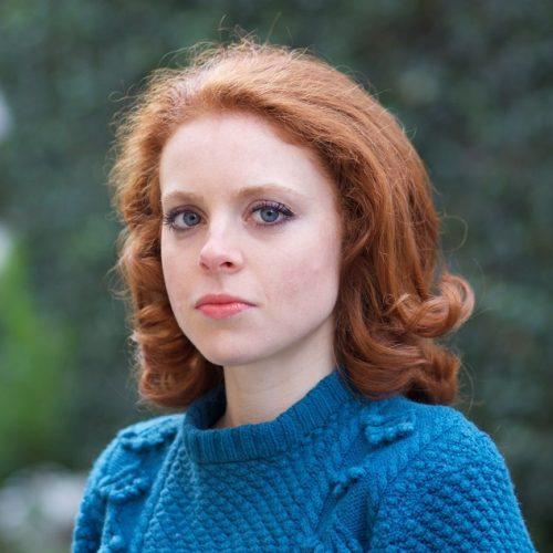 Francesca Hoban Ryan