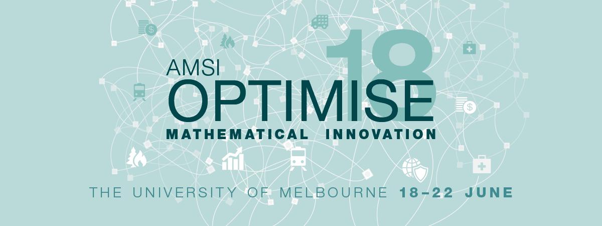 optimise-18-slider