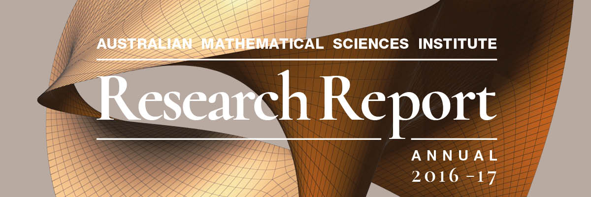 research-report-2017-slider