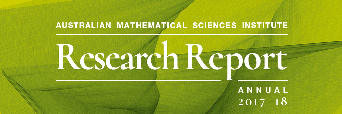 research-report-2018-slider