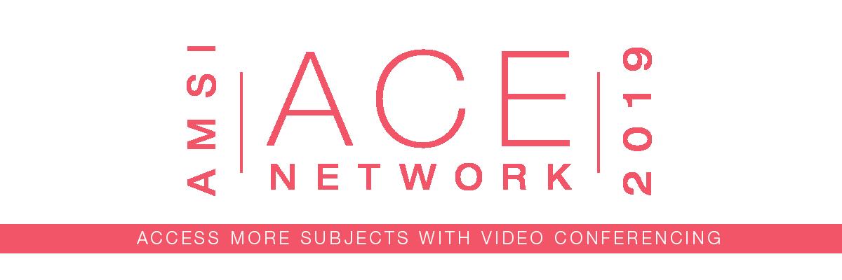 ace-2019-slider