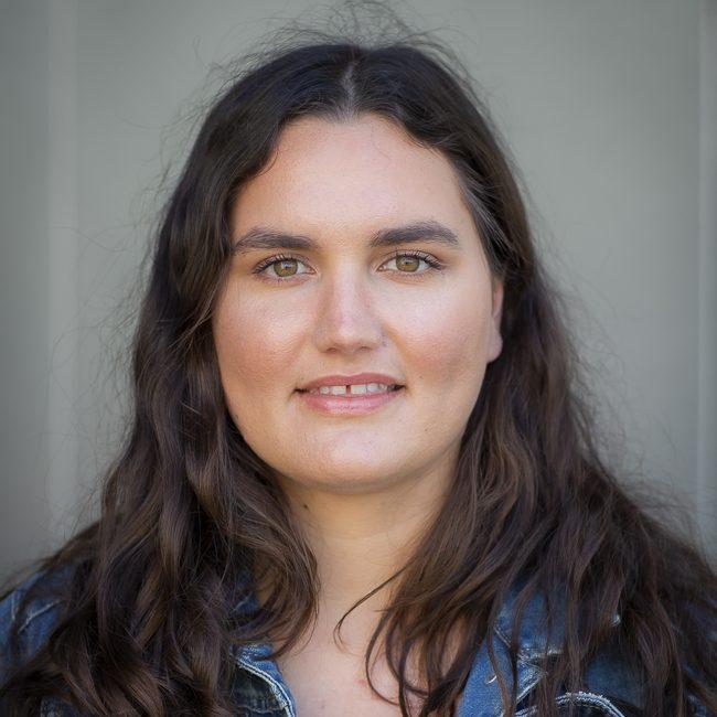 CHOOSEMATHS Grant recipient profile: Monique Jordan