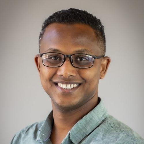 AMSI BioInfoSummer Participant Profile – Alishum Ali