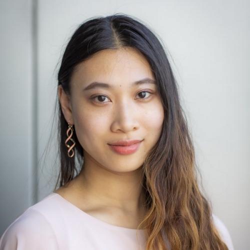 CHOOSEMATHS Grant recipient profile: Nhi HIn