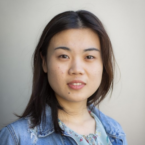 CHOOSEMATHS Grant recipient profile: Yue You