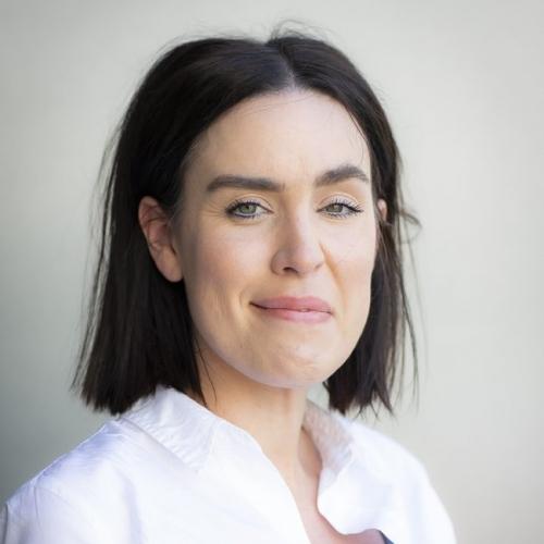 CHOOSEMATHS Grant recipient profile: Rachel Laattoe